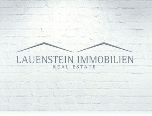 Welche Unterlagen benötige ich beim Immobilienkauf oder Immobilienverkauf?