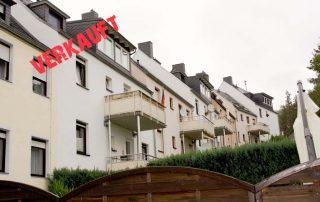MFH Mainz verkaufen