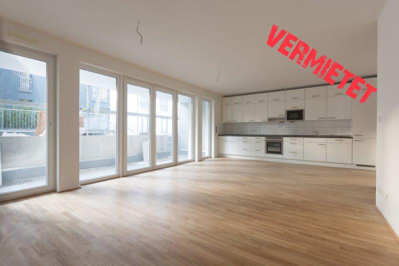Wohnung Taunusstein vermieten verkaufen