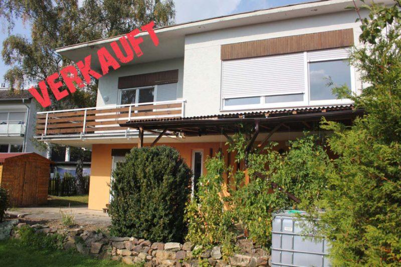 Haus Taunusstein vermieten verkaufen