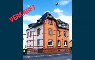 MFH Wiesbaden verkaufen