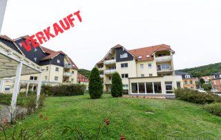 Anlageimmobilien Wiesbaden