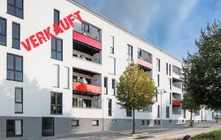 Wohnung verkaufen Taunusstein