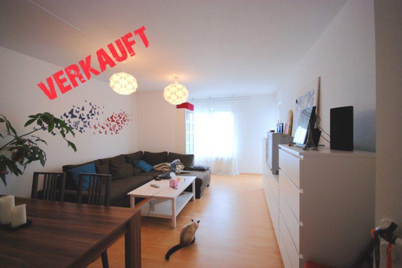 Wohnung Wiesbaden vermieten verkaufen