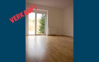 Wohnung verkaufen Wiesbaden