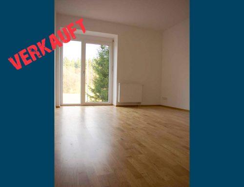 Verkauft – Eigentumswohnung (ETW) in Taunusstein Hahn