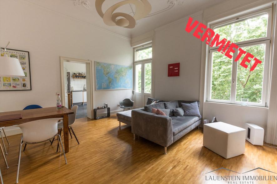 Lauenstein Immobilien
