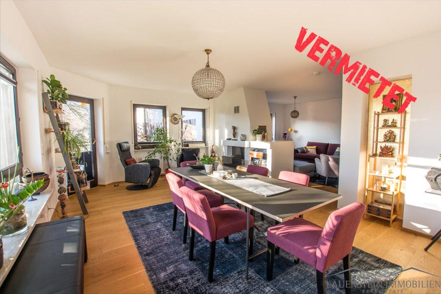 Wohnung vermieten Wiesbaden
