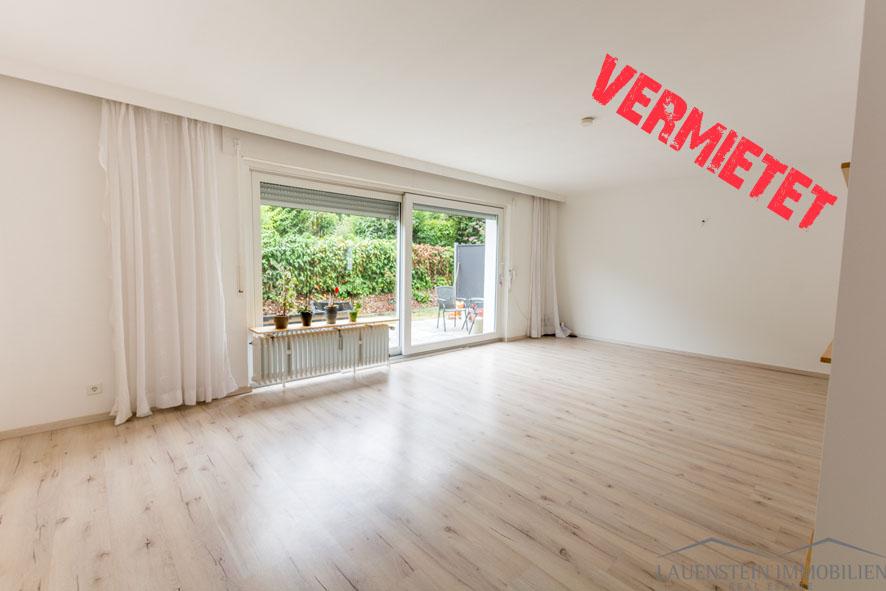 Haus verkaufen Wiesbaden