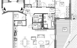 Wohnung vermieten in Taunusstein